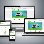 3 Ways Responsive Web Design Improves Your SEO