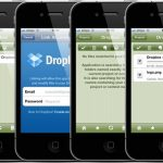 How to use Dropbox on your iPhone