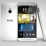 HTC One M9: The Next Generation Flagship