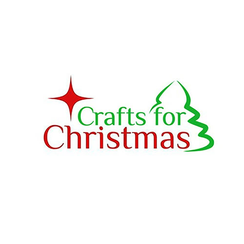 7 Tricks A Graphic Designer Plays For Your Christmas Website