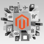 Achieving Success In The Modern Day By Hiring A Magento Developer