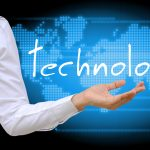Go Online To Stay Informed About Latest Technology Happenings