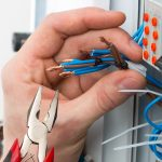 How To Handle Electrical Emergency Conditions?