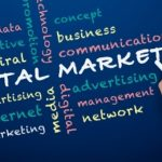 How To Reach More Consumers With Digital Marketing