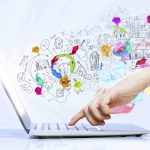 The Benefits Of Content Marketing For Small Businesses