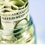 Save Money by Being More Efficient With Your IT