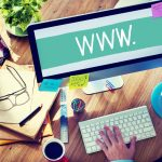 How To Get The Most Out Of Your Website Designer
