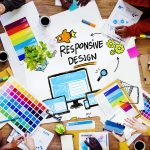 The Benefits Of Responsive Web Design