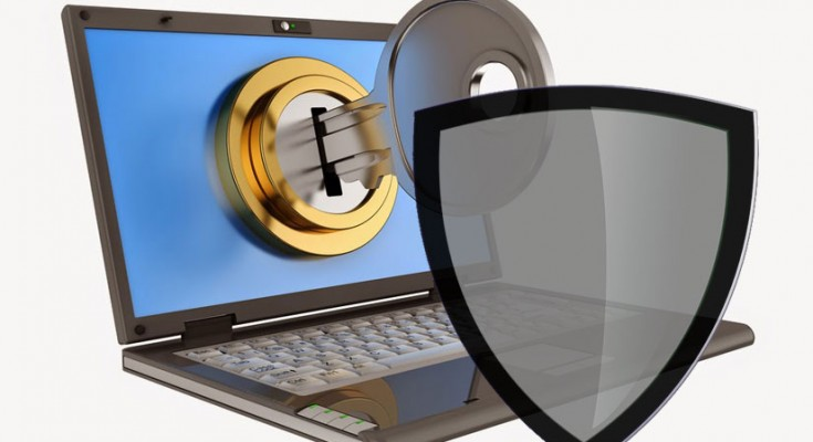 3 Ways Keyloggers Allow for More Secure Computer Usages