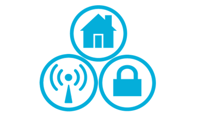 4 Advanced Steps to Safeguard Our Home Wireless Home Network
