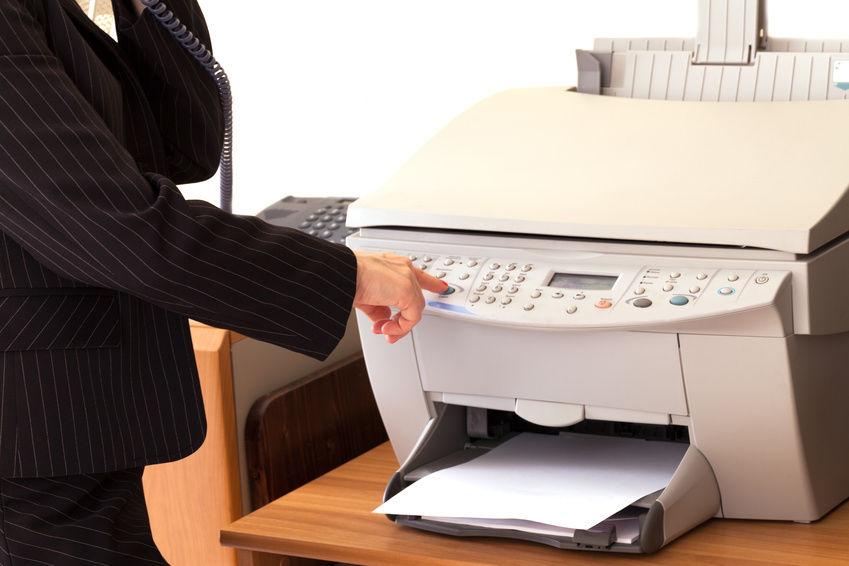 Choosing Proper Paper for Printers