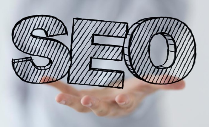How Web Development Project Can Improve SEO Performance