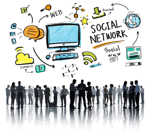 How to Avoid Misusing Online Social Freedom