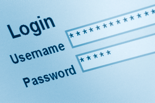 How to Create Very Strong Password