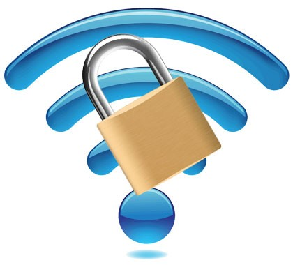 How to Secure Our Home Wireless Network
