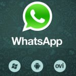 Know More About The Disadvantages Of Whatsapp