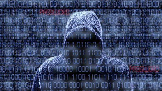 Risks of Information Leaks Through Meta Data