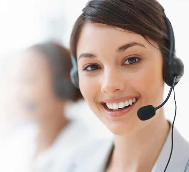 Why Web Designers Should Work With Customer Service Representatives