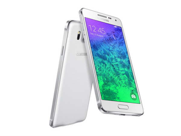 Samsung Galaxy A5 2016 And A7 2016 Released In India Price, Specs, Features1