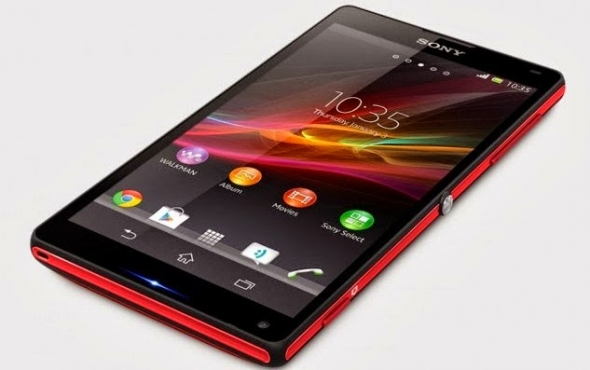 Sony To Unveil Sony Xperia Z6 At Mobile World Congress 2016