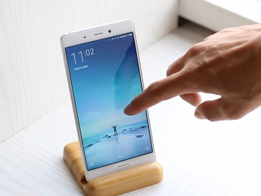 5 Best Upcoming Phones In India 2016