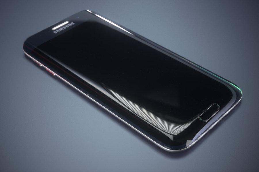 5 Best Upcoming Phones In India 20161