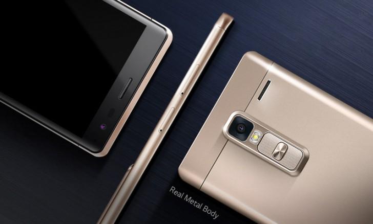 5 Best Upcoming Phones In India 20163