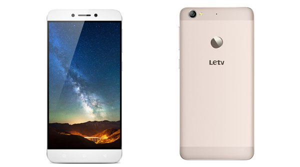 Le Eco Le 1s Best Budget Smartphone And Offers Best In Class Features