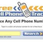 Reverse Phone Lookup Service - Recognize The Mysterious Caller