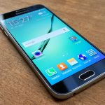 Samsung Galaxy S8 Specifications