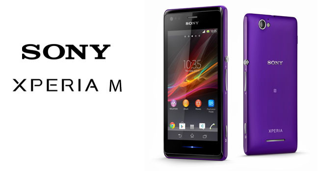 Sony Xperia M Ultra Rumored To Feature 16-Megapixel Selfie Camera, Snapdragon 652 CPU
