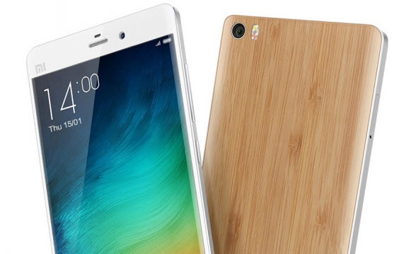 Xiaomi Mi Note 2 Release, Specifications, Pricing 2 Variants Expected