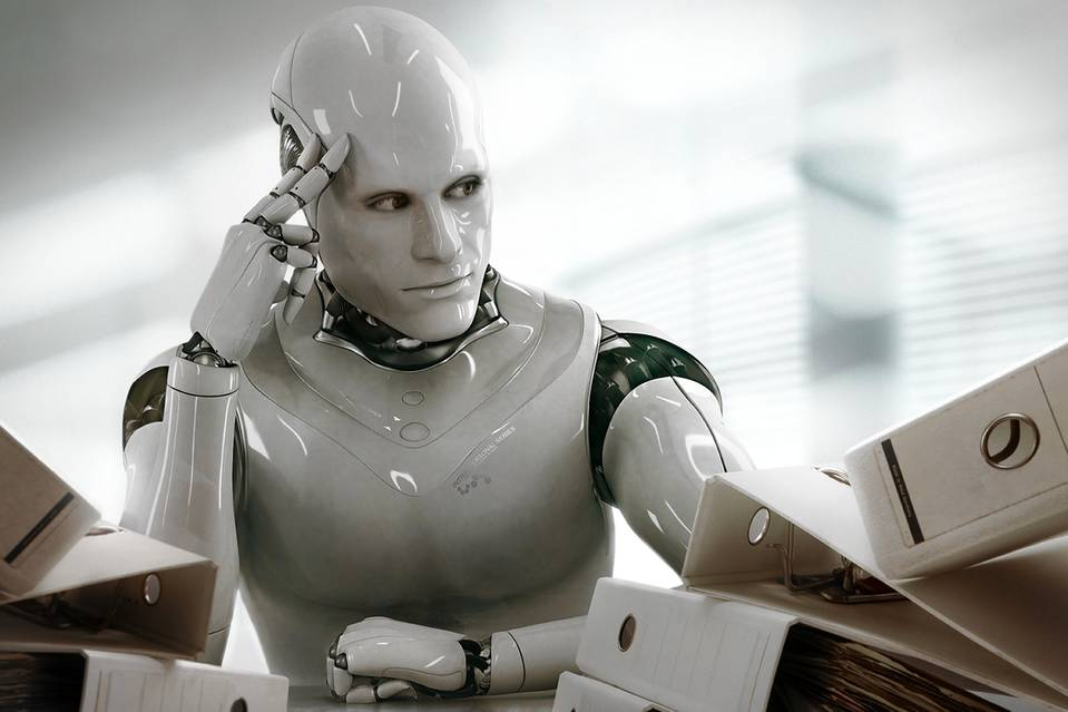 The Immediate and Near Future Of Artificial Intelligence : 8 Predictions