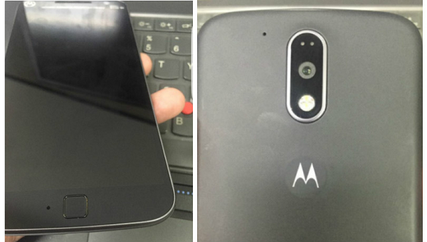 Moto G4, Moto G4 Plus Spotted On Import-Export Website Zauba
