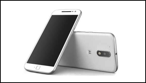 Moto G4, Moto G4 Plus Spotted On Import-Export Website Zauba1
