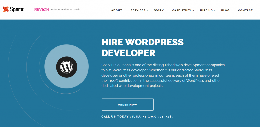 Where To Find WordPress Developers As Per Business Requirement
