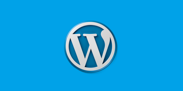 Why You Should Pick WordPress Over other CMSs?