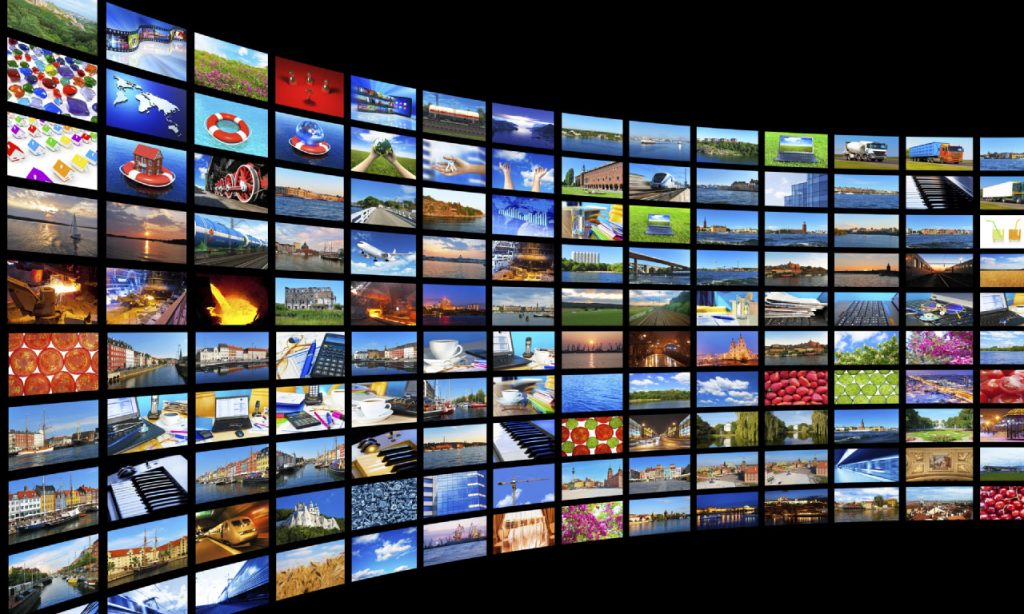 video engagement in digital marketing
