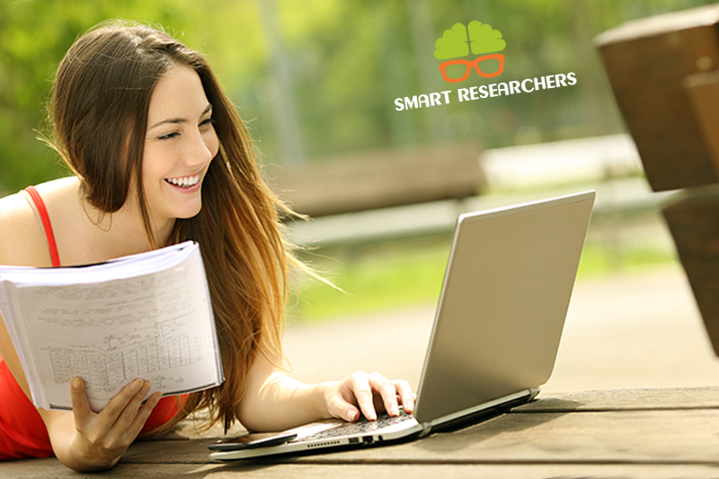 Custom writing online