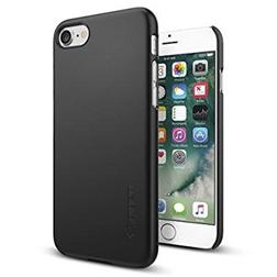 Best iPhone 7 Cases