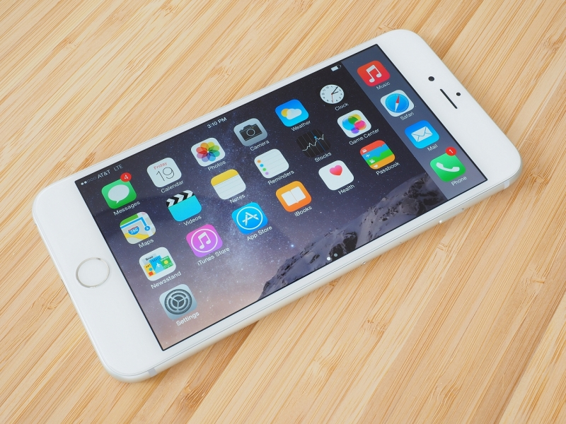 How To Unlock An Apple Device Linked To Someone Else Apple ID