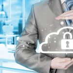 6 Tips To Secure Your Corporate Data In The Cloud
