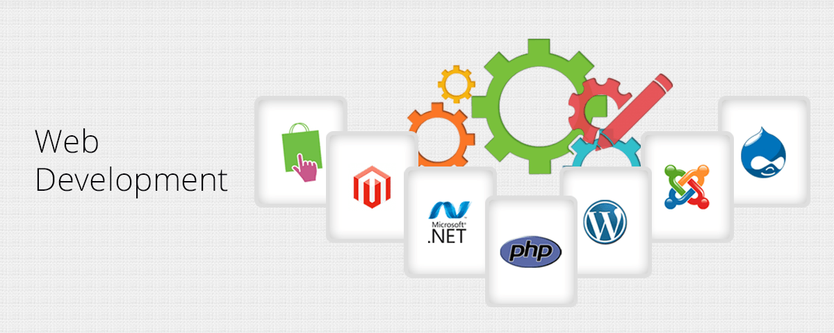 4 Most Time-tested Tips To Hire A Website Development Company