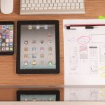 Here's A Quick Way To Solve The UX Design Problem For Your Website