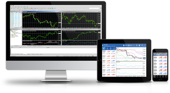 What Are Binary Options Exchange Platforms