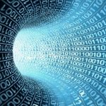 How Does the Big Data Benefit Businesses