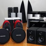 Best Buy Computer Speakers Available In High Range Price