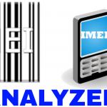 Read About IMEI Analyzer