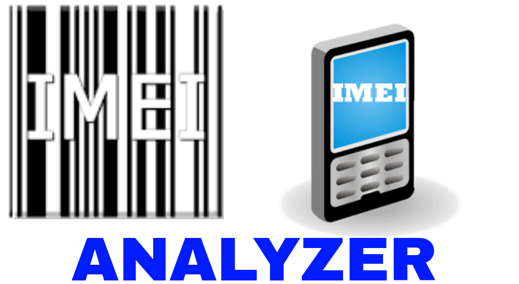 Read About IMEI Analyzer