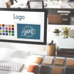 9 Places To Find Logo Design Inspiration